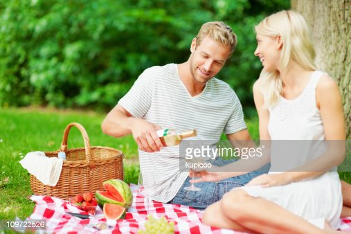 dating deutsch Bergkamen