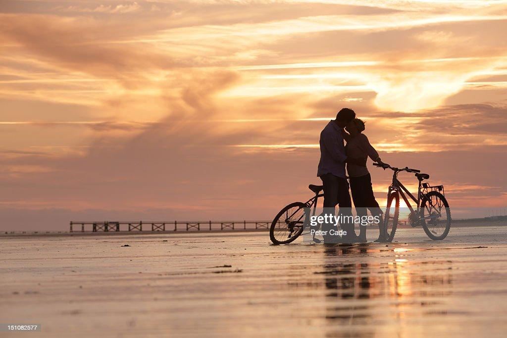 Oceanport Dating