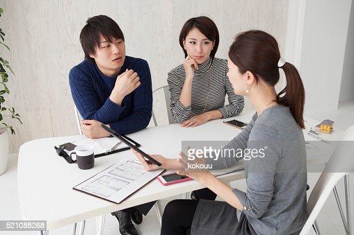 Pour les couples qui cherchent un tablissement lagence for Agence immobiliere qui accepte le cpas