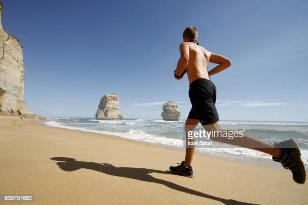 Xavier Cailhol / Icon Sport via Getty Images