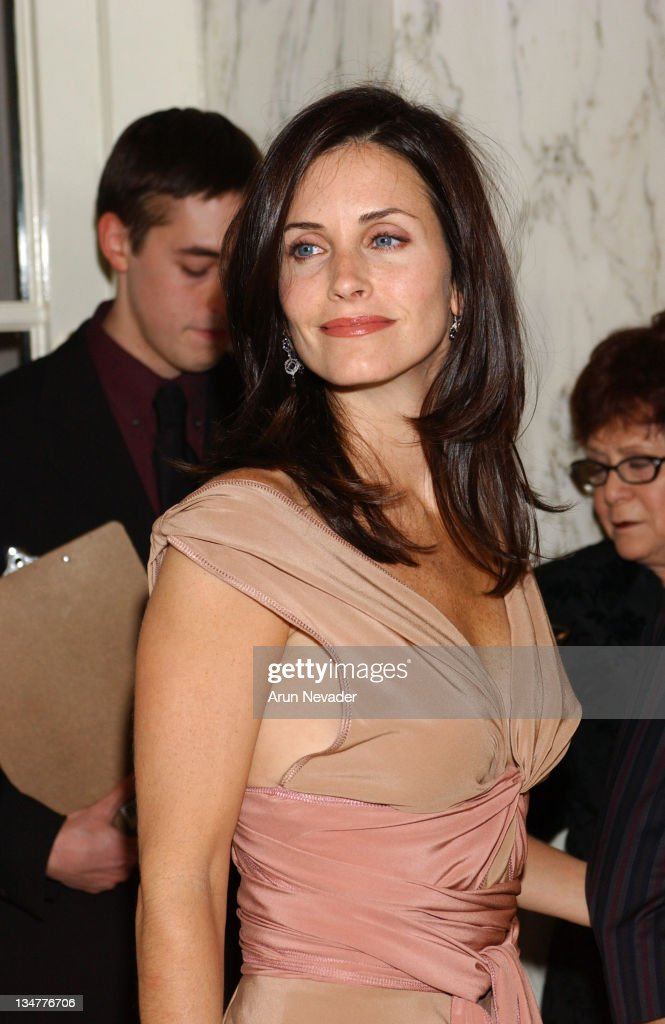 <a gi-track='captionPersonalityLinkClicked' href=/galleries/search?phrase=Courteney+Cox&family=editorial&specificpeople=203101 ng-click='$event.stopPropagation()'>Courteney Cox</a> during Wellness Community of West Los Angeles Human Spirit Awards Gala at The Regent Beverly Wilshire Hotel in Beverly Hills, California, United States.