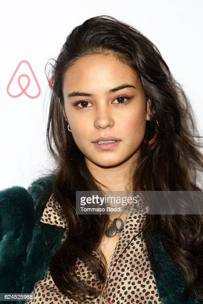 Courtney Eaton naked (45 photos), leaked Boobs, Snapchat, butt 2017