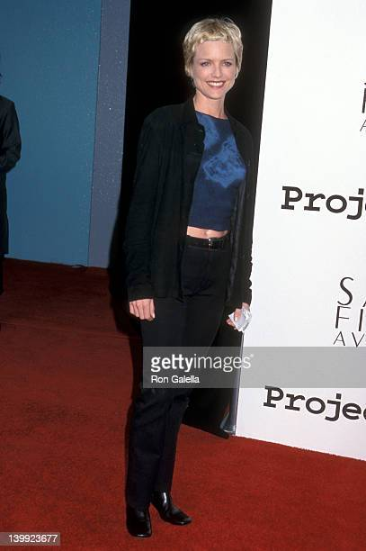 Courtney ThorneSmith at the 2nd Annual Saks 5th Avenue Project ALS Benefit Hollywood Palladium Hollywood