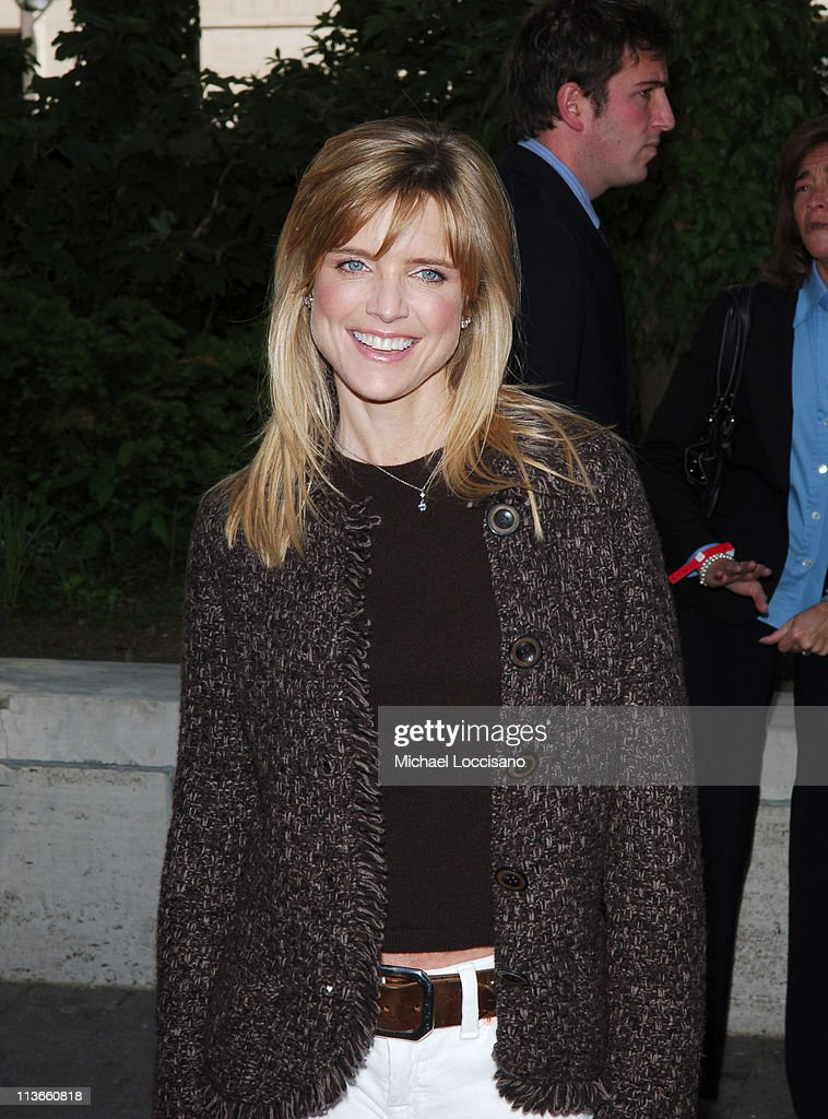 <a gi-track='captionPersonalityLinkClicked' href=/galleries/search?phrase=Courtney+Thorne-Smith&family=editorial&specificpeople=215377 ng-click='$event.stopPropagation()'>Courtney Thorne-Smith</a> during 2005/2006 ABC UpFront - Arrivals at Lincoln Center in New York City, New York, United States.