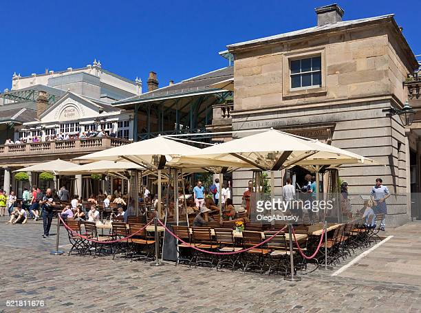 Pretty Covent Garden Stock Photos And Pictures  Getty Images With Interesting Covent Garden Market And Vivid Blue Sky London England Uk With Cool Raised Garden Soil Preparation Also Wooden Garden Play Equipment In Addition Bridgemere Garden Centre Jobs And High Peak Garden Centre As Well As Bonfires In Gardens Additionally Brooklyn Botanical Gardens From Gettyimagescouk With   Interesting Covent Garden Stock Photos And Pictures  Getty Images With Cool Covent Garden Market And Vivid Blue Sky London England Uk And Pretty Raised Garden Soil Preparation Also Wooden Garden Play Equipment In Addition Bridgemere Garden Centre Jobs From Gettyimagescouk