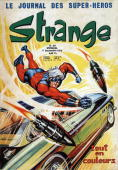 UNS: 1st October 1939 - Marvel Comics First Published