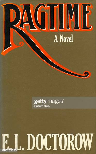 essays on ragtime by el doctorow Ragtime by e l doctorow essay while the free essays can give you inspiration for writing, they cannot be used 'as is' because they will not meet your assignment's.
