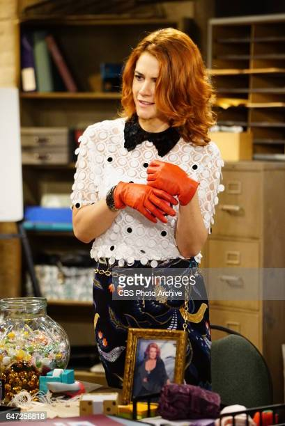 Coverage of the CBS series THE BOLD AND THE BEAUTIFUL Weekdays on the CBS Television Network pictured Courtney Hope as Sally Spectra