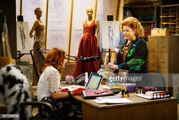 Coverage of the CBS series THE BOLD AND THE BEAUTIFUL Weekdays on the CBS Television Network Pictured Courtney Hope as Sally Spectra and Patrika...