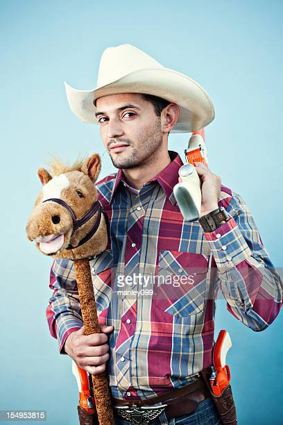 Rodeo Show Stock Photos And Pictures Getty Images