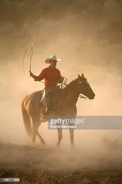cowboys et wranglers 31
