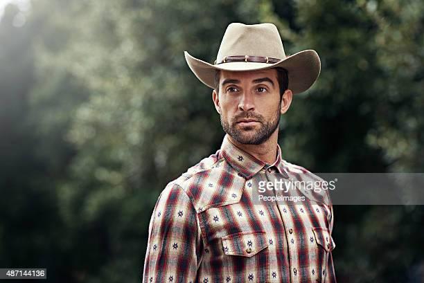 Cowboys A le style