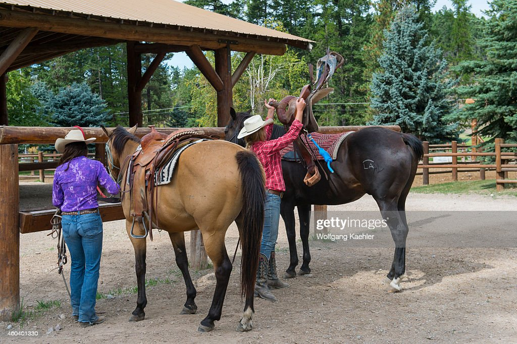 Image result for cowgirls on horses
