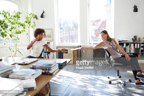essay on coworkers 3 strategies for answering how would your boss or co-workers describe you by lily zhang have a question about job search ask your question here ask now.