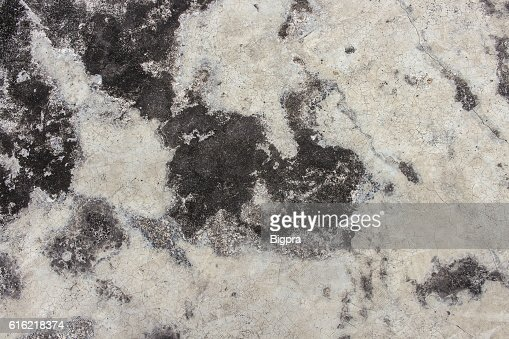 Cracked  concrete old wall texture background,Aged wall texture : Foto stock