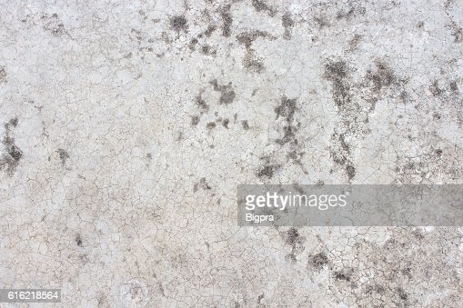 Cracked  concrete old wall texture background,Aged wall texture : Stock Photo