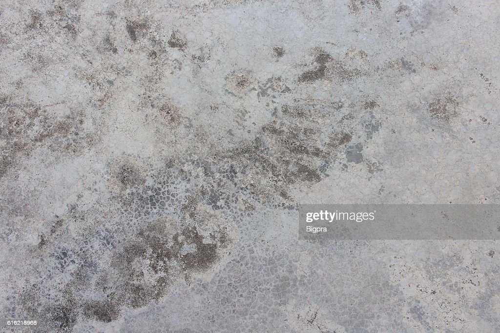Cracked  concrete old wall texture background,Aged wall texture : Stock-Foto