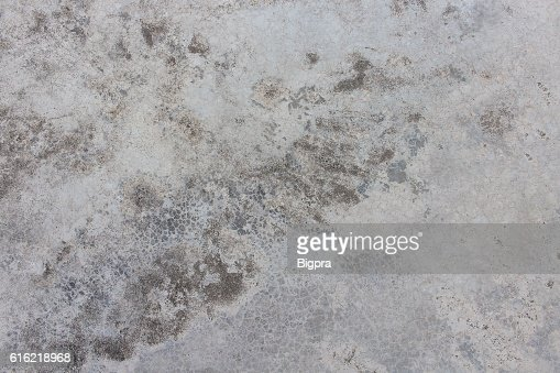 Cracked  concrete old wall texture background,Aged wall texture : ストックフォト