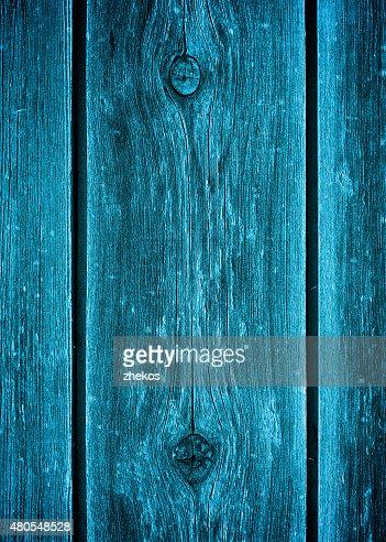 Rachado fundo de madeira : Foto de stock