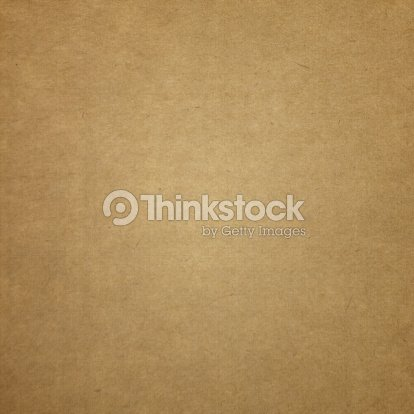 Craft Paper Texture Stock Photo Thinkstock