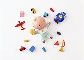 Craft (Baby)