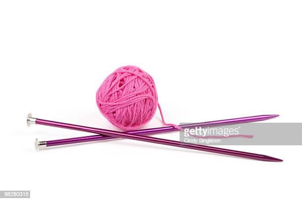 Craft Yarn