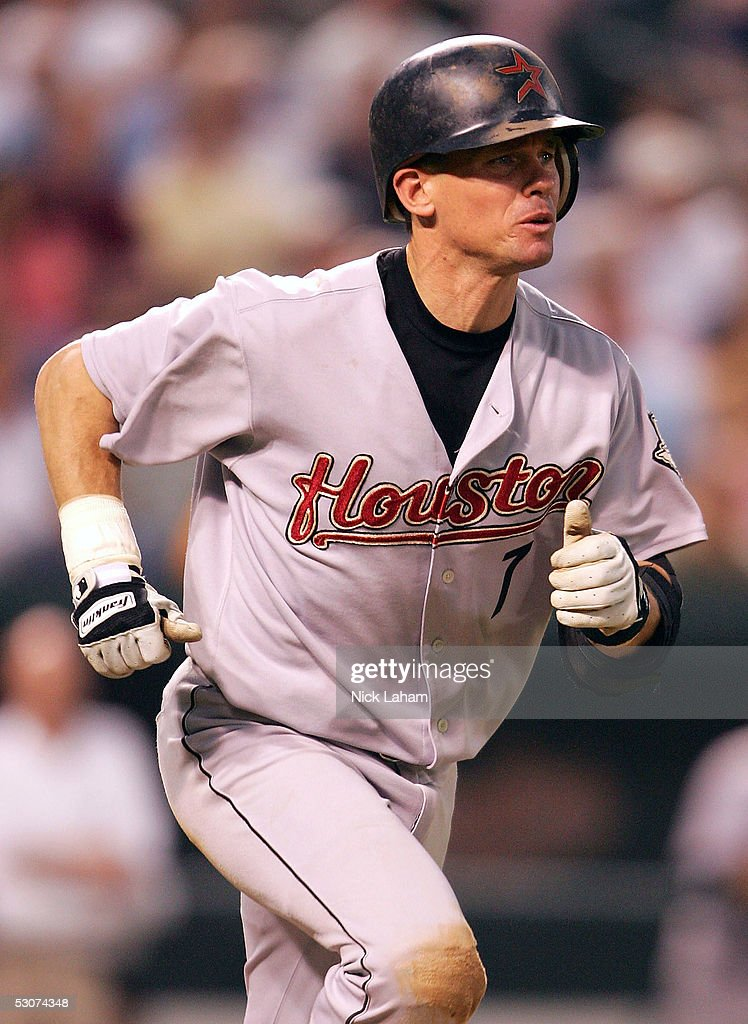 Houston Astros v Baltimore Orioles s and
