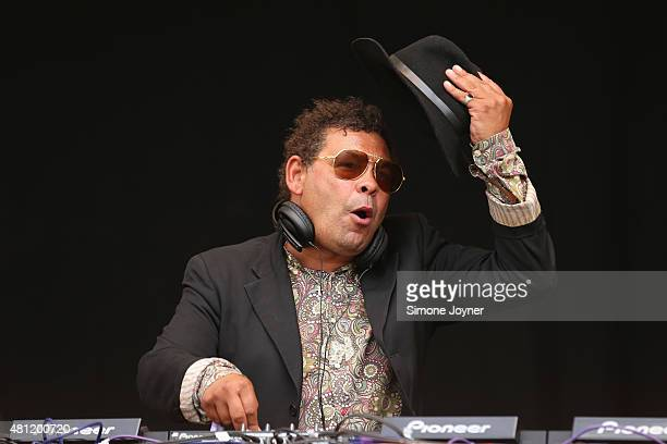 Craig charles photos et images de collection getty images Where does craig charles live