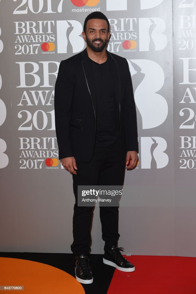 craig-david-attends-the-brit-awards-2017-at-the-o2-arena-on-february-picture-id643770600