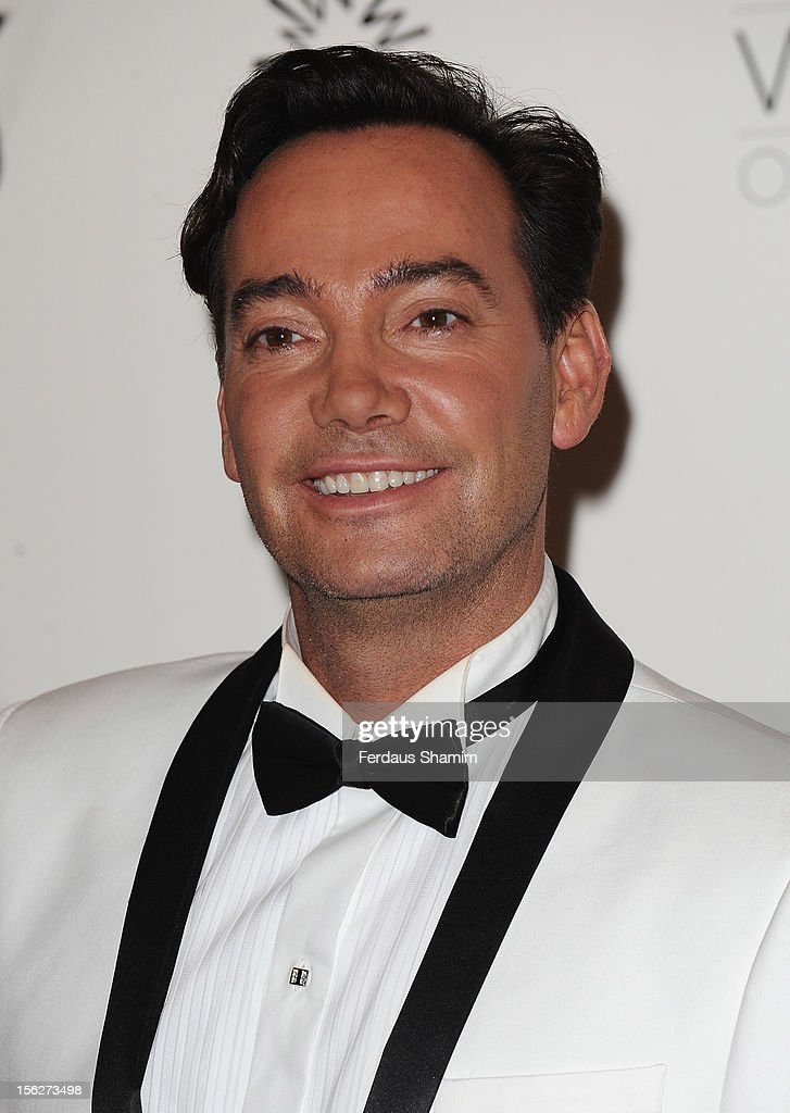 <a gi-track='captionPersonalityLinkClicked' href=/galleries/search?phrase=Craig+Revel+Horwood&family=editorial&specificpeople=4050647 ng-click='$event.stopPropagation()'>Craig Revel Horwood</a> attends The Daily Mail Inspirational Women of the Year Awards sponsored by Sanctuary Spa and in aid of Wellbeing of Women at Marriott Hotel Grosvenor Square on November 12, 2012 in London, England.