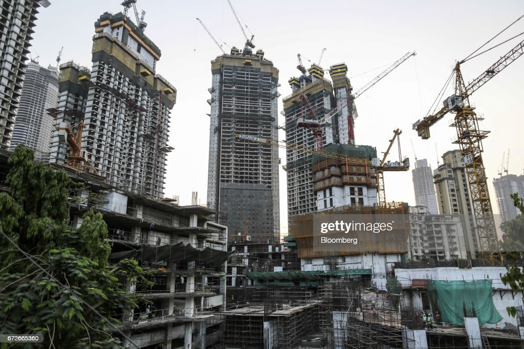 tour of lodha developers international projects and