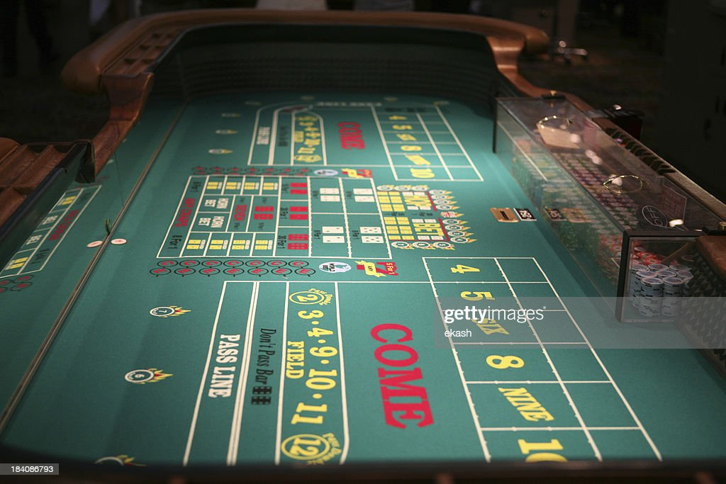 Texas holdem vancouver bc