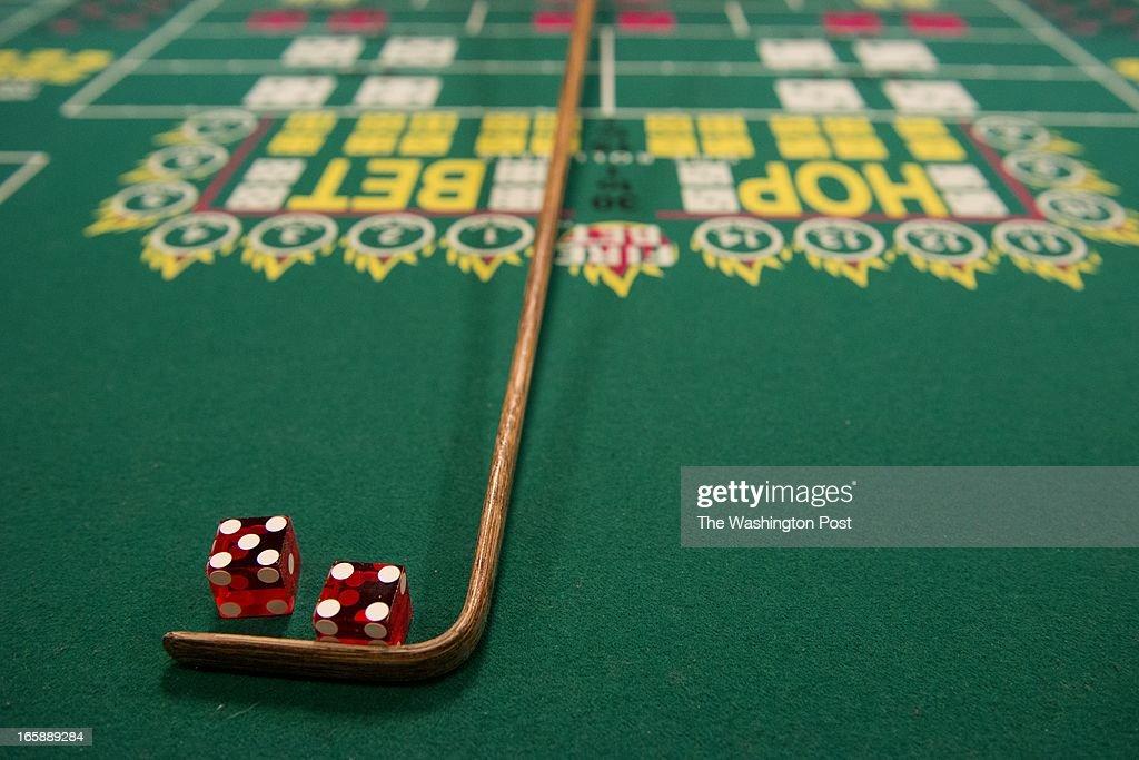 Roulette regeln auszahlung