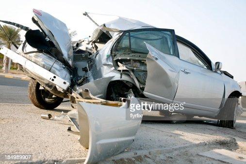 Crash Carnage