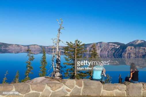 match & flirt with singles in crater lake With 20 billion matches to date, tinder is the world's most popular app for meeting new people.