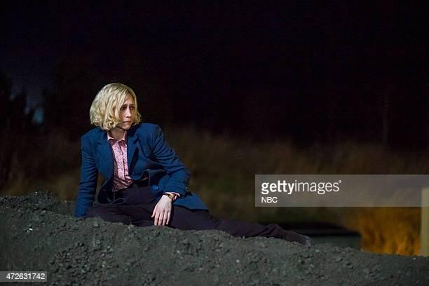 Bates motel season 3 air date in Australia