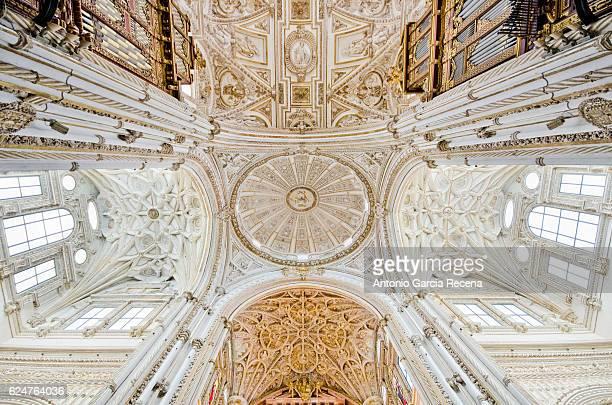 Córdoba Mezquita