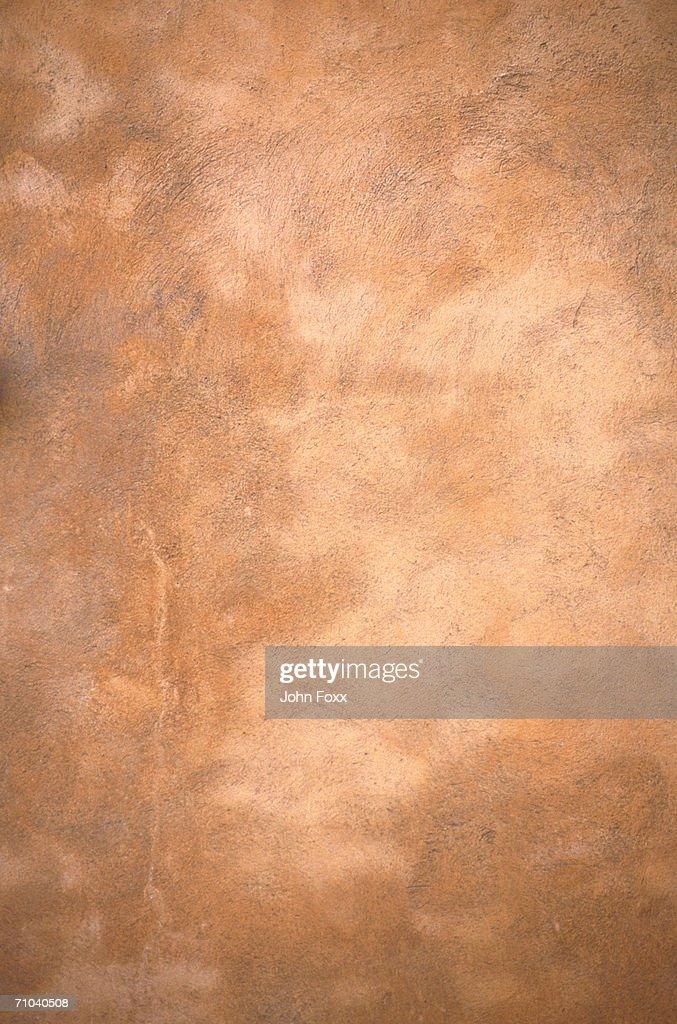 creative background : Stock Photo