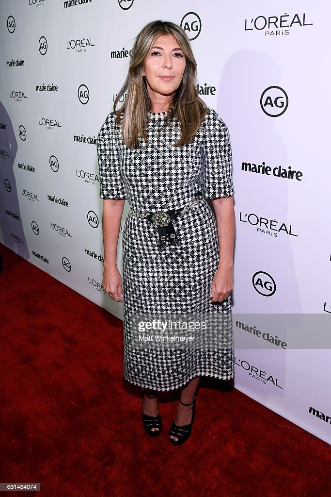creative-director-of-marie-claire-nina-garca-attends-marie-claires-picture-id631434074