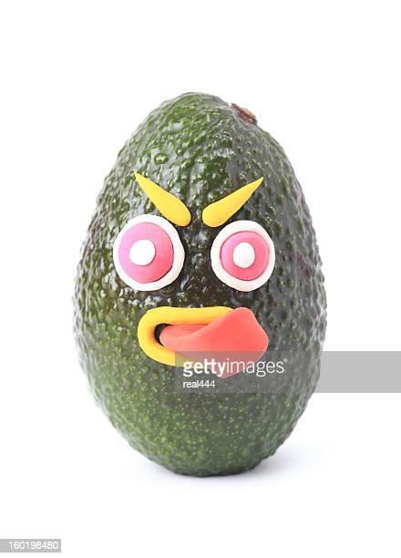 Creative frutta e verdura