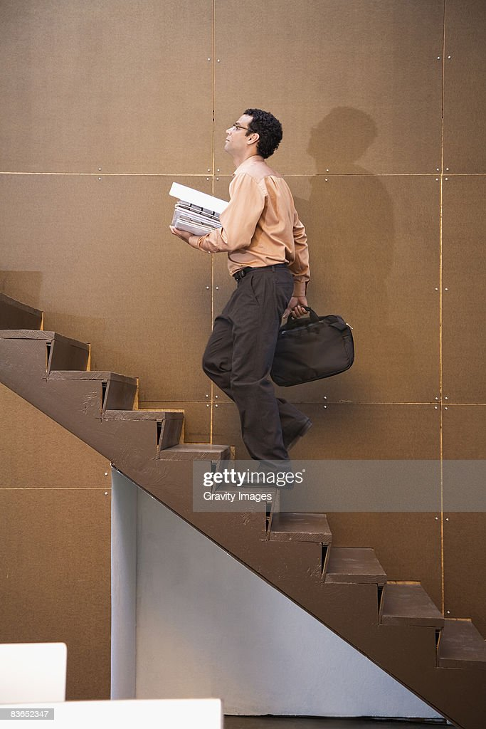 Creative home and office : Stock Photo