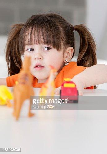 Creative-Spieler : Stock-Foto