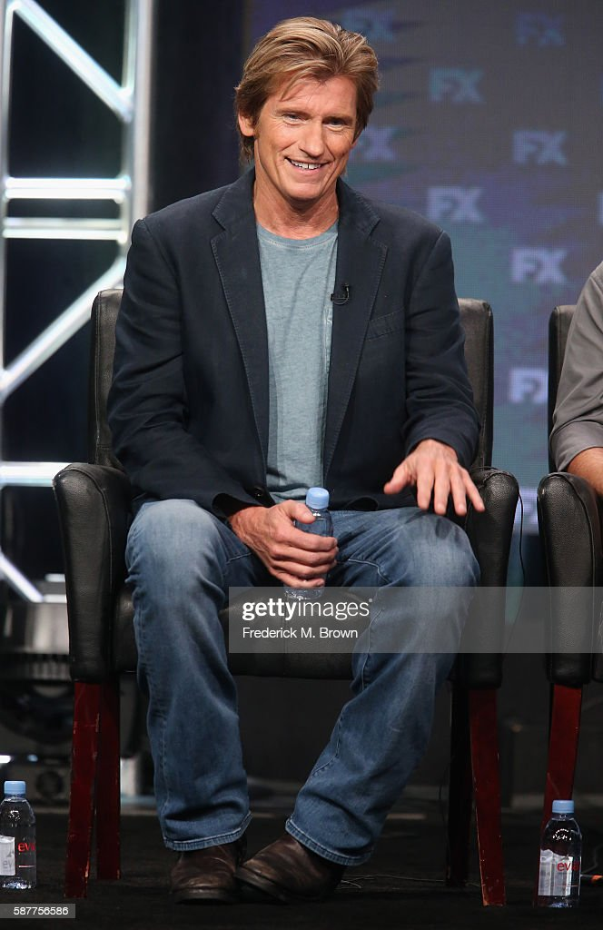 2016 Summer TCA Tour - Day 14