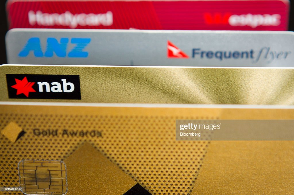 Business credit cards australia gallery card design and card template business credit card nab image collections card design and card colorful business credit cards australia crest reheart Image collections