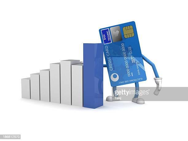 クレジットカードカード