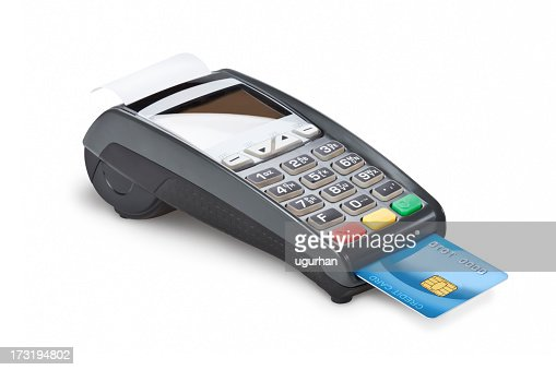 Credit Card Reader Stock Photos And Pictures  Getty Images. Online Bachelors Degree California. Payday Loans Madison Wi Landscape Stock Photo. Century 21 Homeowners Insurance. Boiling Water Burns Treatment. Pest Control Buffalo Ny Bubble Test Generator. Racial Discrimination In The Usa. Aztec Pest Control Austin Hotels In Oxford Uk. Pest Management Professional