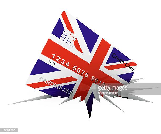 Credit Card UK