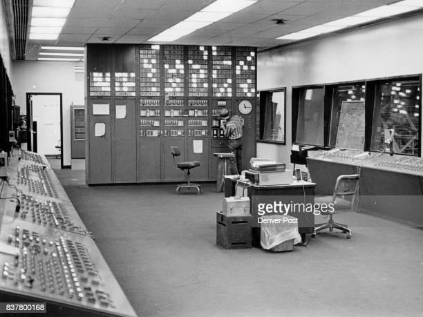 SEP 4 1970 101979 Credit Denver Post Inc