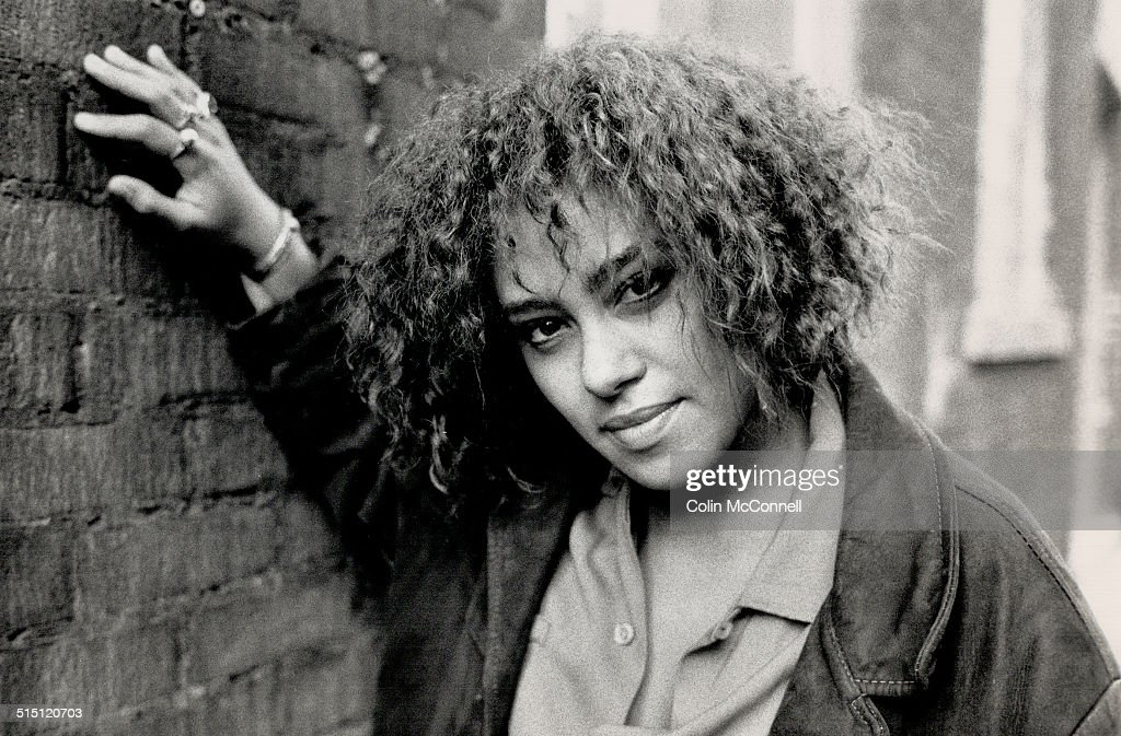 cree summer husbandcree summer voice over, cree summer, cree summer instagram, cree summer imdb, cree summer francks, cree summer wiki, cree summer net worth, cree summer married, cree summer and kadeem hardison, cree summer husband, cree summer age, cree summer feet, cree summer family guy, cree summer lisa bonet, cree summer twitter, cree summer interview, cree summer behind the voice actors