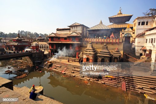 pashupatinath temple free - photo #29